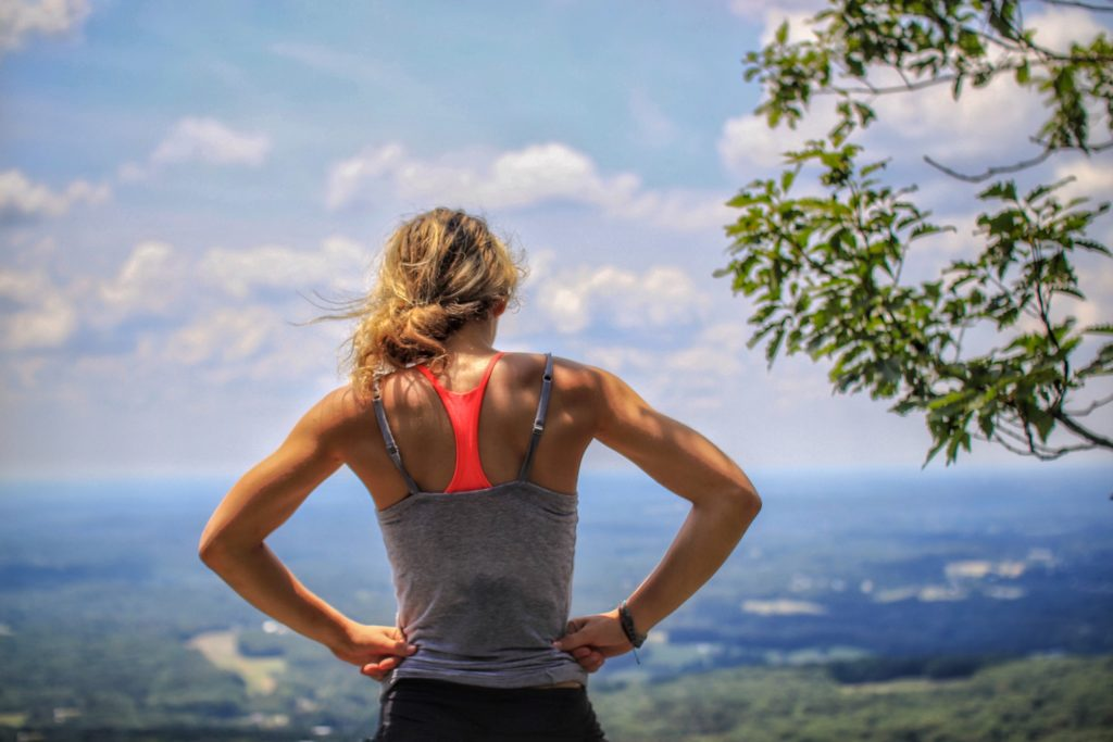 how to avoid injuries during running